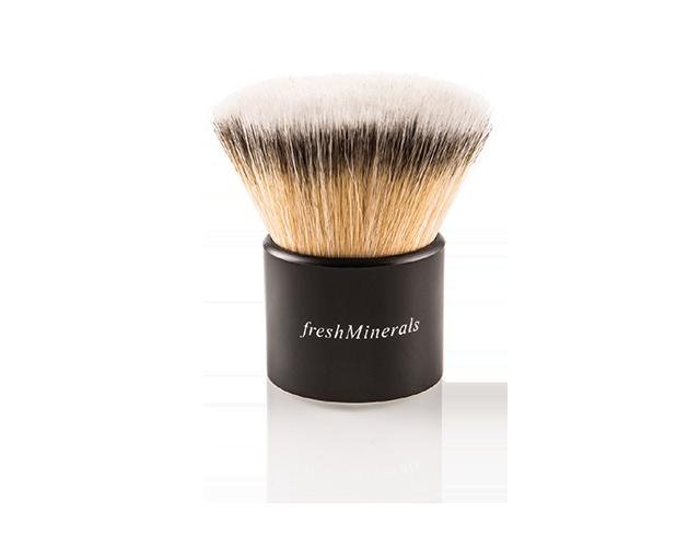 Brushes Freshminerals Usa